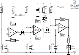 electronic telephone ringer circuit diagram gifelectronic telephone ringer circuit diagram