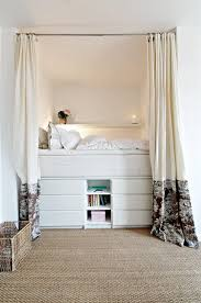 ikea bedroom ideas for small rooms. Bedrooms With Huge Style MyDomaine Excellent Ideas Tiny Bedroom Innovation Inspiration Very Bathroom The 25 Ikea For Small Rooms