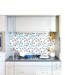 fullsize of jolly useful tile decals kitchen backsplash moroccan stickers avec tiles l stick kitchen tile
