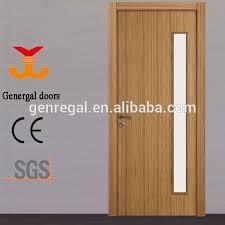 Office Door With Window Office Door With Window N Nongzico