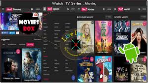 watch tv stream. Modren Stream Watch TV Stream Online  Movies Box Unlimited APK For Android Device  ANDROID IPTV APP Intended Tv