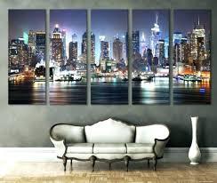 new york yankee wall  on yankees canvas wall art with new york yankee wall decals wall ideas new skyline mirror wall decor