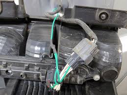 wiring harness for 2006 jeep liberty wiring diagram 02 jeep liberty stereo wiring diagram diagrams