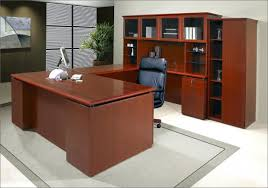 idea office furniture. Wonderful Home Office Furniture Collections Desk Idea Design Plans Tables Wood