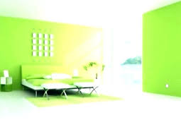 lime green wall decor lime green wall paint bright green paint lime green wall paint medium on lime green wall decor with lime green wall decor lime green wall paint bright green paint lime