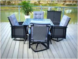replacement ideas for glass patio table top idea perfect contemporary fresh furniture feet chair