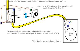 pipe thermostat wiring diagram wiring diagram schematics 6 wire thermostat wiring diagram 6 wiring diagrams database