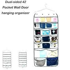 office door mail holder. Kitchen Counter Mail Organizer Hanging Wall Office Inspirational . Door Holder B