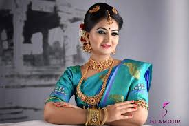 glamour beauty salon academy jalna road aurangabad women beauty parlours in aurangabad maharashtra justdial