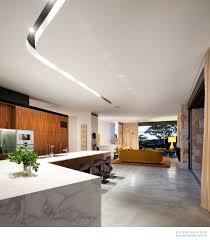 Modern Kitchen Designs Sydney Modern Kitchen Design River House By Mck Interior Design