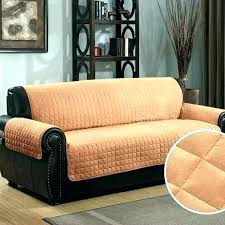 dog covers for couch pet leather sofas sofa pets style sectionals
