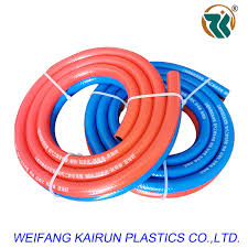 china pvc connection pipe twin welding