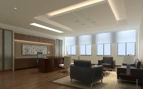 open office ceiling decoration idea. Open Office Ceiling Decoration Idea. 1205x749 Idea