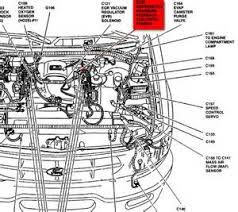 similiar ford f 150 4 6 engine diagram keywords 1992 ford f 150 engine diagram additionally ford f 150 5 4 engine