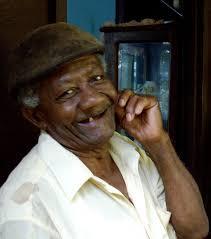 Austin Richards (1926 - 2014) - Genealogy