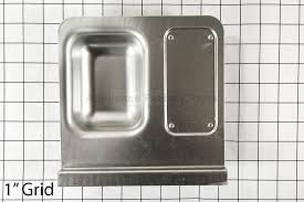 Heres a link to masterbuilt's manual download page. Part 9007130026 Appliance Factory Parts