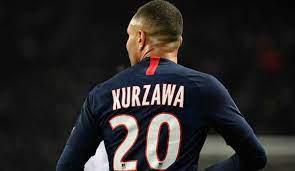 Fransız futbolcu Kurzawa, 4 yıl daha PSG'de