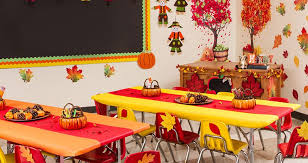 fall office decorations. fall office decorating ideas party supplies decorations u0026 autumn decor city f