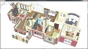 architecture interior design salary. Architecture Interior Design Salary And Amazing Home .