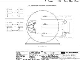 230v 3 phase motor wiring diagram wirdig phase motor wiring diagram furthermore marathon 3 phase motor wiring