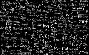 mathematics wallpapers full hd wallpaper search