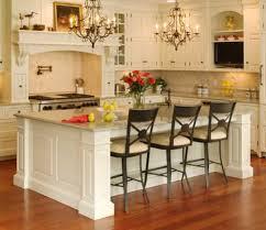 Interior Solutions Kitchens Kitchen Room Impressive Interior Design For Small Kitchen On