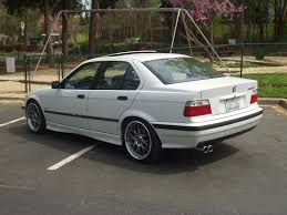 BMW 3 Series 1998 bmw 3 series : BMW 3 series 328i 1998   Auto images and Specification