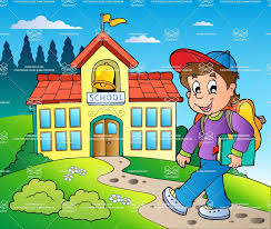 best illustration school days images elementary essay on my school my school is al murtaza school it is situated at p s karachi my school environment is clean to let students study