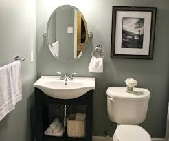 half bathroom tile ideas. Half Baths Size Medium Of Astonishing Bath Wall Decor Ideas Com Bathroom Tile .