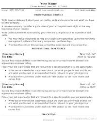 Creative Resume Templates Microsoft Word Best Simple Creative Resume Word Template Nice Templates Cool Microsoft
