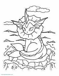 Print, color and enjoy these easter coloring pages! Flowers Coloring Book Pdf Luxury Easter Coloring Bundle Meriwer Coloring