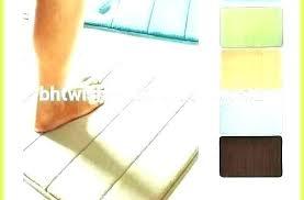 heated rug bathroom heated bathroom mats heated bathroom rug home and picturesque heated bath mat in