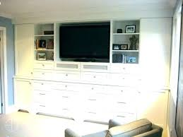 bedroom wall units storage cabinet awesome unit ideas desk tv