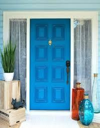 Turquoise front door Colors House Dark Teal Paint Front Door Turquoise Front Door Colorful And Happy Front Door Makeover Ideas With Prediterinfo Dark Teal Paint Front Door Turquoise Front Door Colorful And Happy