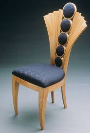 art moderne furniture. 25 best art deco chair ideas on pinterest interiors and room moderne furniture