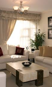 Very Small Living Room Decorating Perfect Small Living Room Decor Ideas With Awesome Very Small