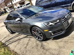 2018 audi grey. beautiful audi and 2018 audi grey