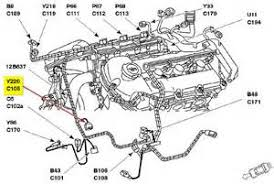 2003 lincoln ls wiring diagram 2003 image wiring 2003 lincoln ls v8 cooling system diagram 2003 auto wiring on 2003 lincoln ls wiring diagram