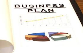 How To Outline A Marketing Plan In Apa Format Chron Com