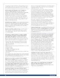 Page 38 2017_winter Journal_flip Book