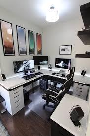 desk home office home office. Full Size Of Flooring Elegant Plans For Desks Home Office 19 Desk