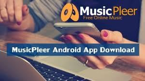 One More Light Mp3 Download Musicpleer Musicpleer Android App Download Musicpleer Apk Official