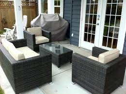 awesome conversation patio set for image of patio furniture conversation sets 94 patio conversation sets clearance