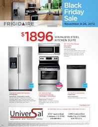 kitchen appliance package deals lovely universal appliance and kitchen center blog of kitchen appliance package deals