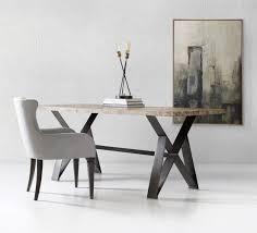 70 Home fice Furniture Stamford Ct Home fice Furniture