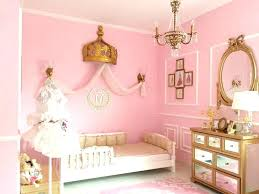 princess bedroom ideas princess bedroom ideas on a budget princess bedroom ideas best girls princess room princess bedroom ideas