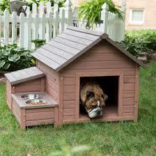 small dog house plans diy dog house plans simple diy dog house