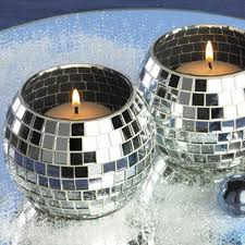Mirror Tiles For Table Decorations Square Glass Mosaic Tile Mirrors Tile mirror Goal and Discos 53