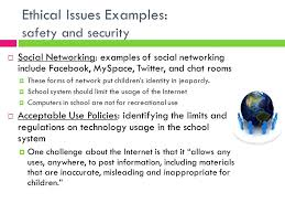 examples of analytical essays   essaymaryland teacher technology standard iii legal social and