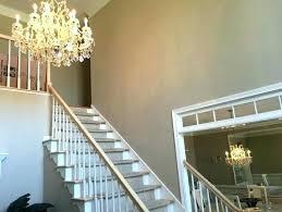 2 story foyer chandelier two story foyer lighting ideas 2 story entryway lighting